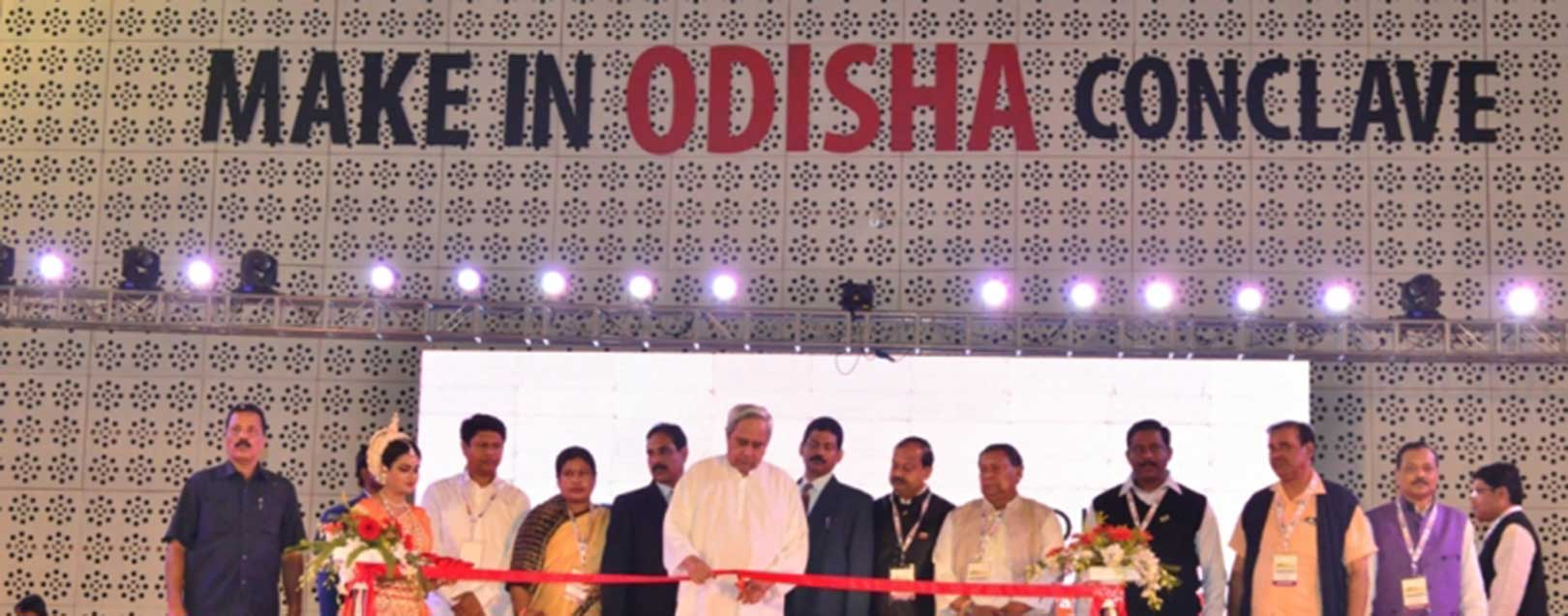 Odisha approves Rs.3,000 cr worth of investment proposals