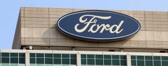 Ford Motor Company The Dollar Business