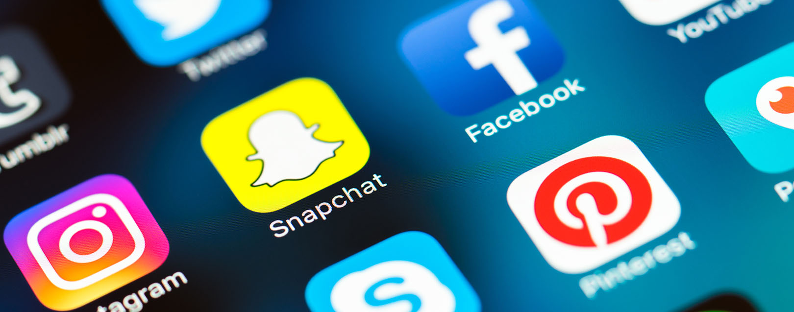 Snapchat decides to set its operations base in UK despite Brexit