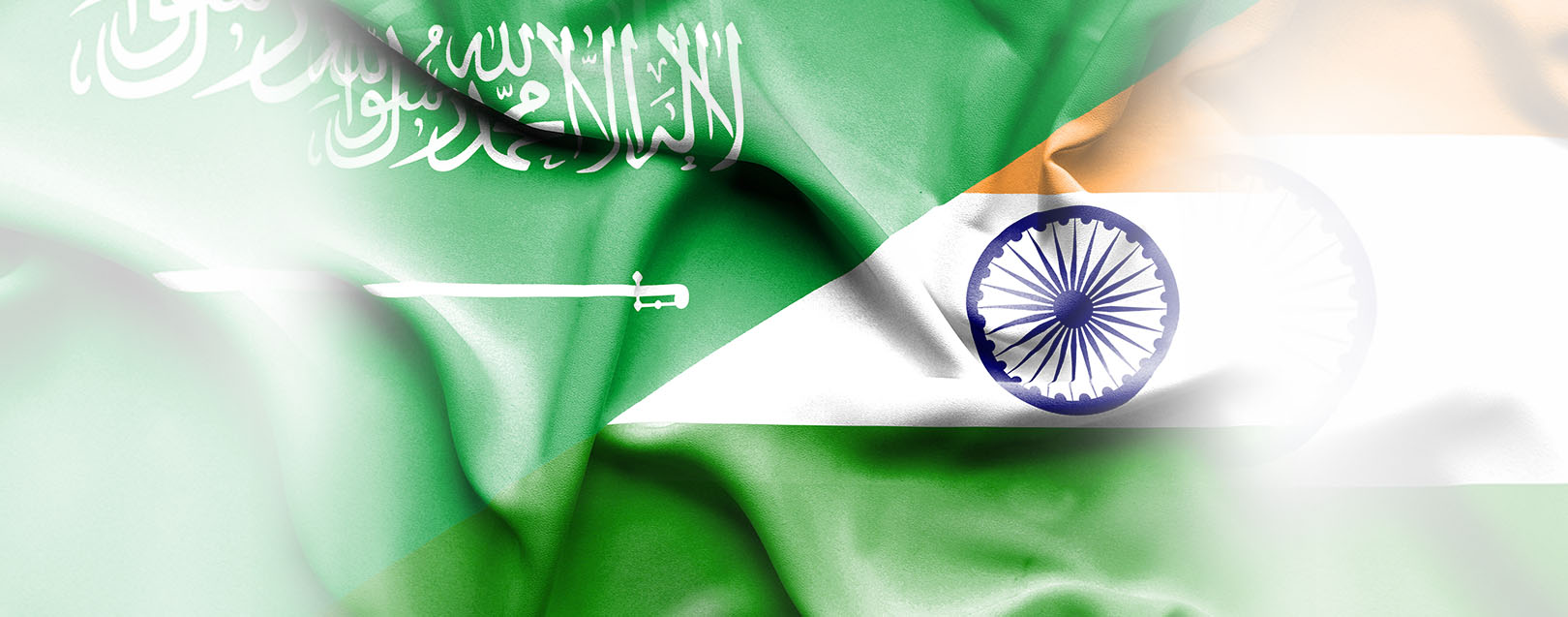 India to play a key role in our economic transformation: KSA