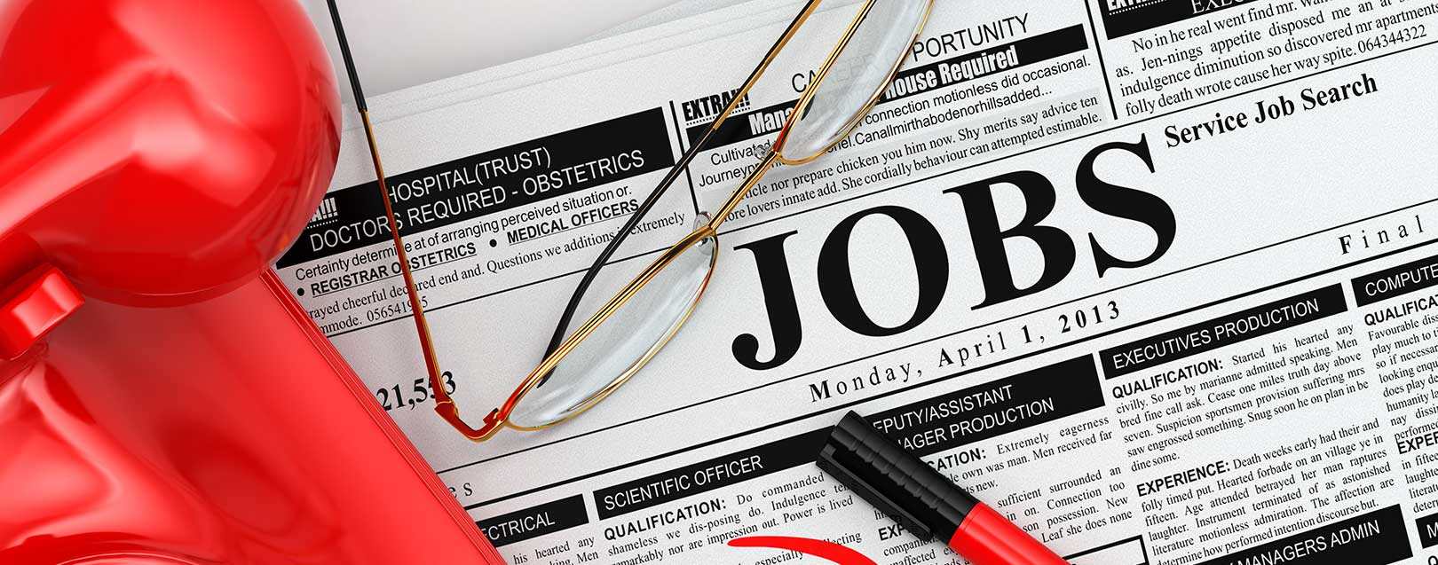3.4 mn people to be added to the unemployed masses in 2017: ILO