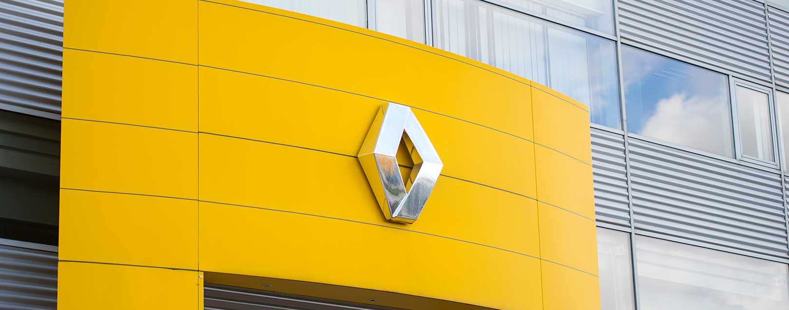 Renault expects sales growth of 8% in India this year