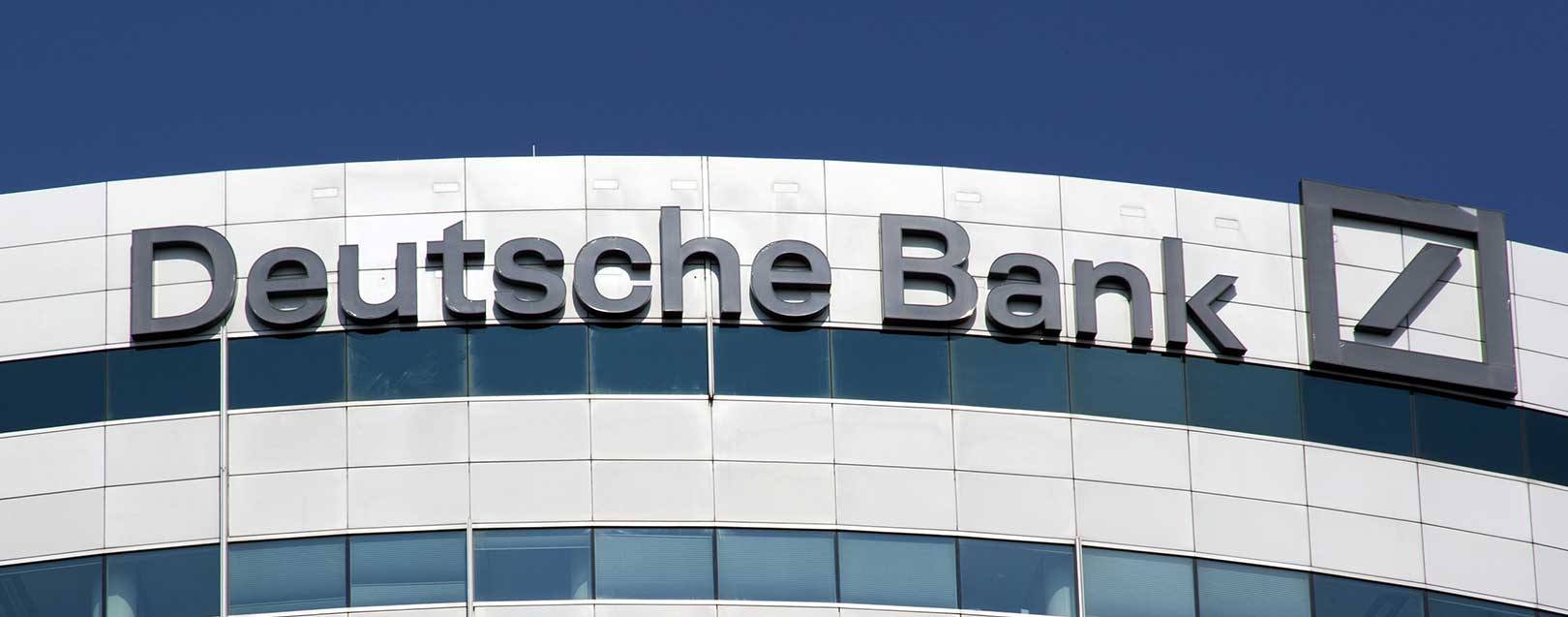 Deutsche Bank agree to $7.2 bn settlement with US over risky mortgages