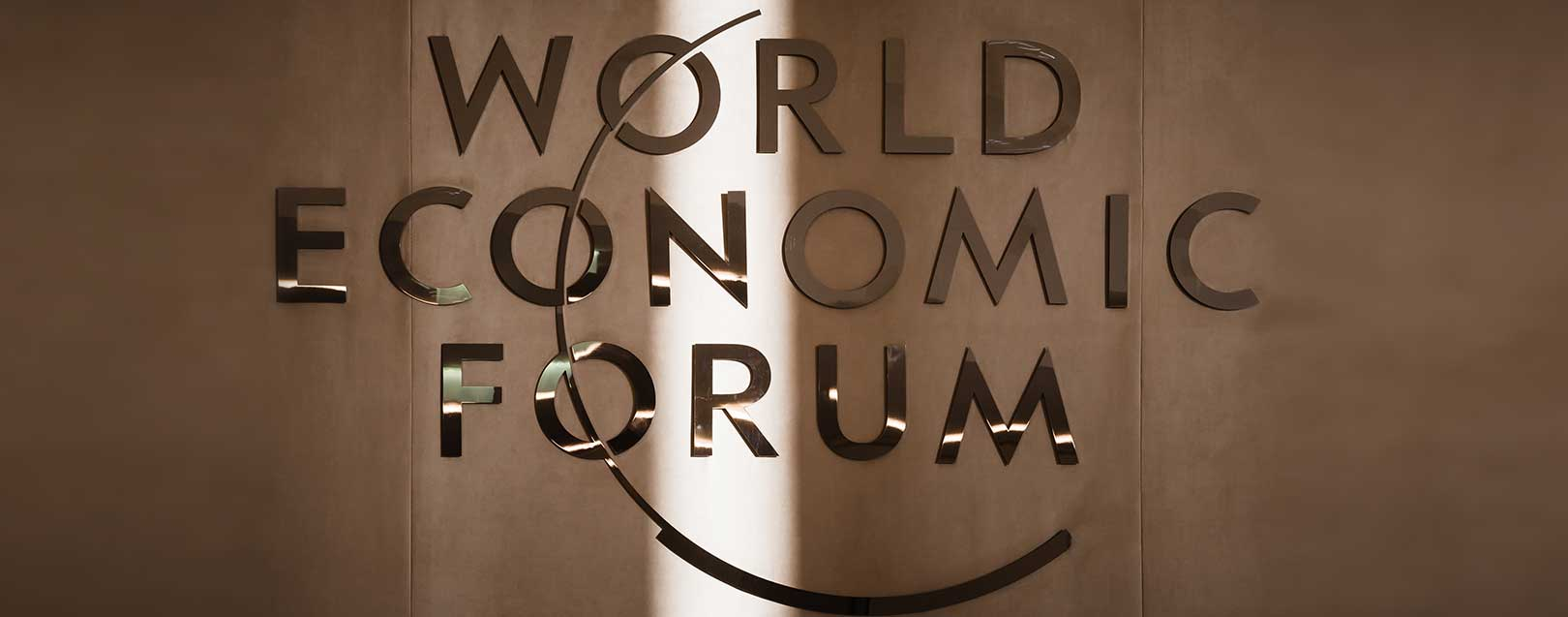 India to showcase its economic strength and growth potential at WEF