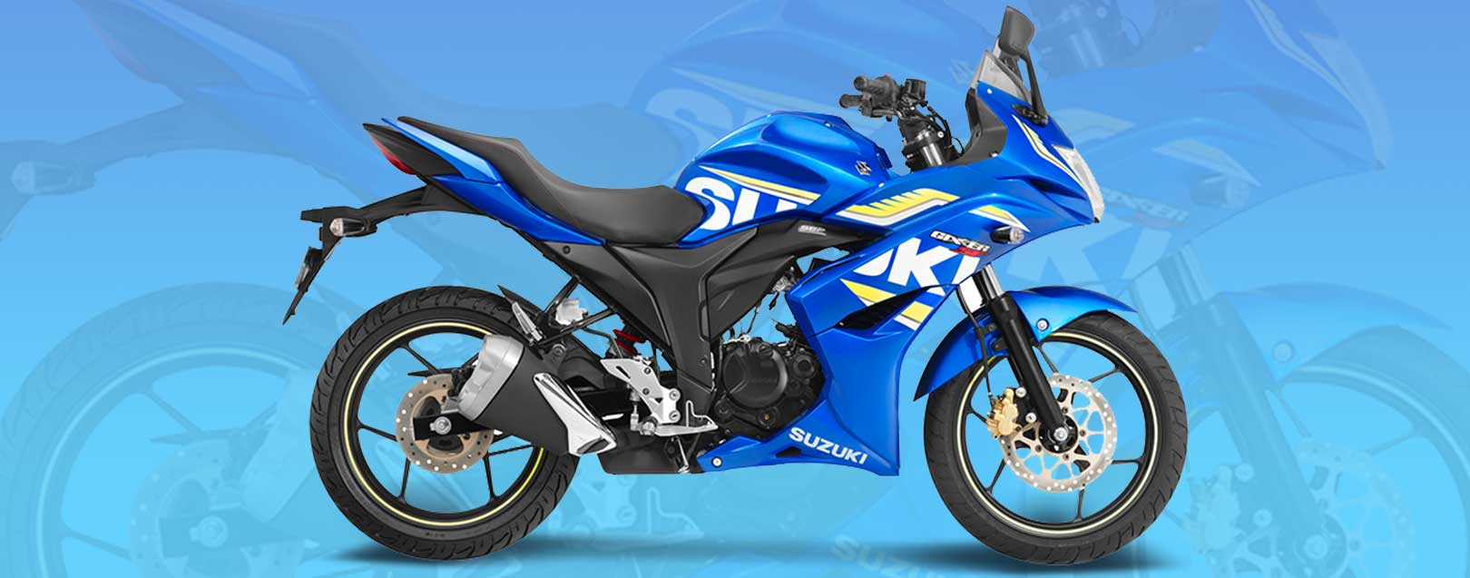 Suzuki to export made in India motorcycle model Gixxer to Japan