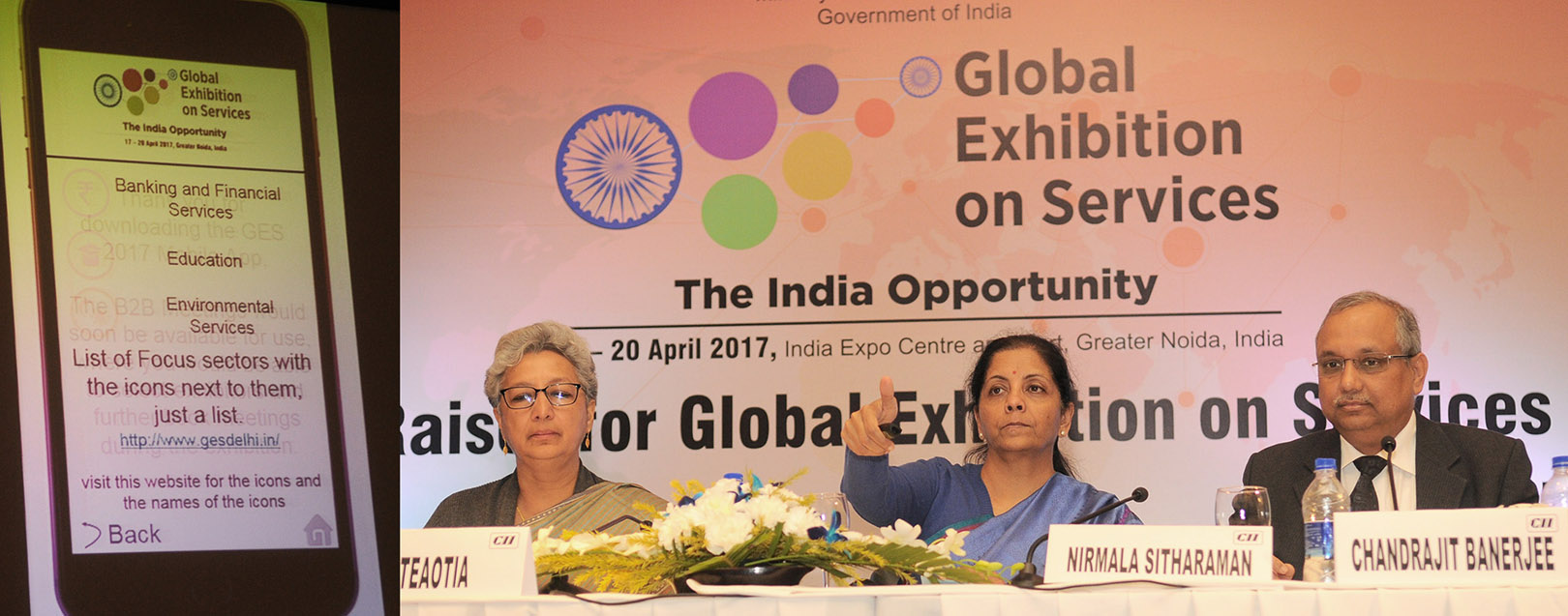 GeM can save huge amount to the exchequer