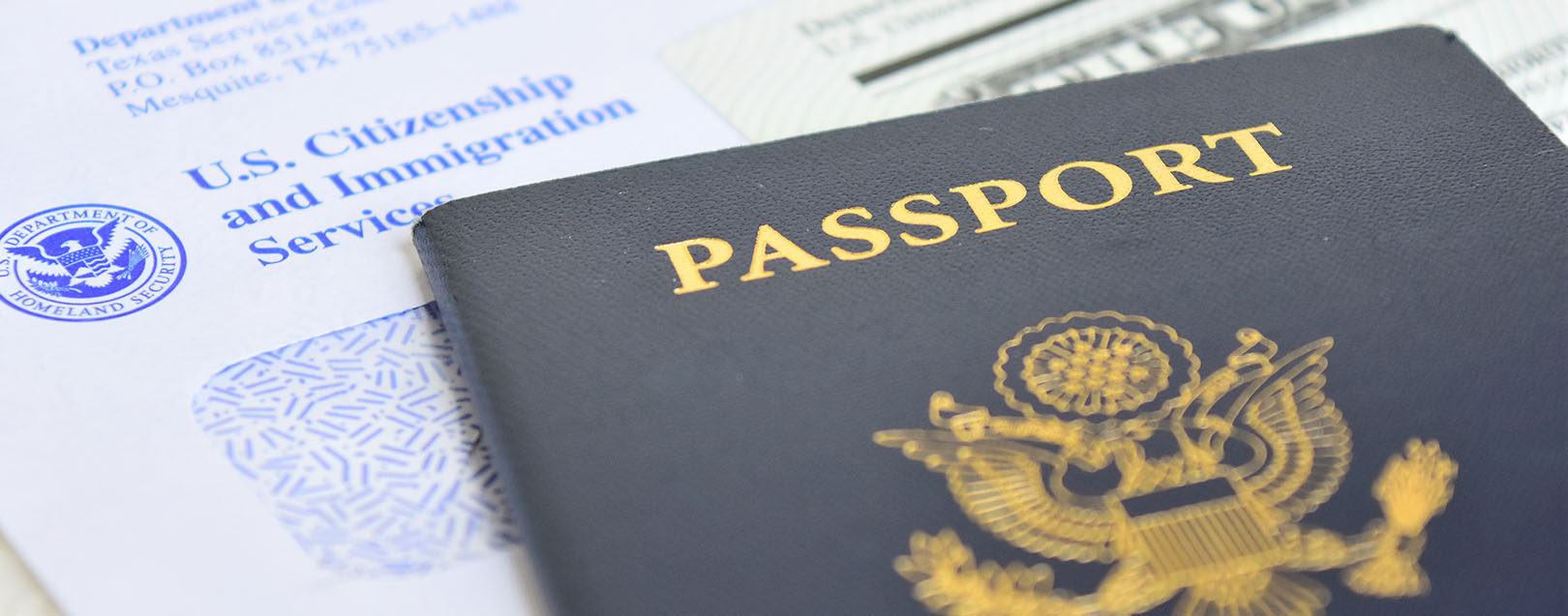 H-1B visas will increase when US economy grows at 4-5%: RHC
