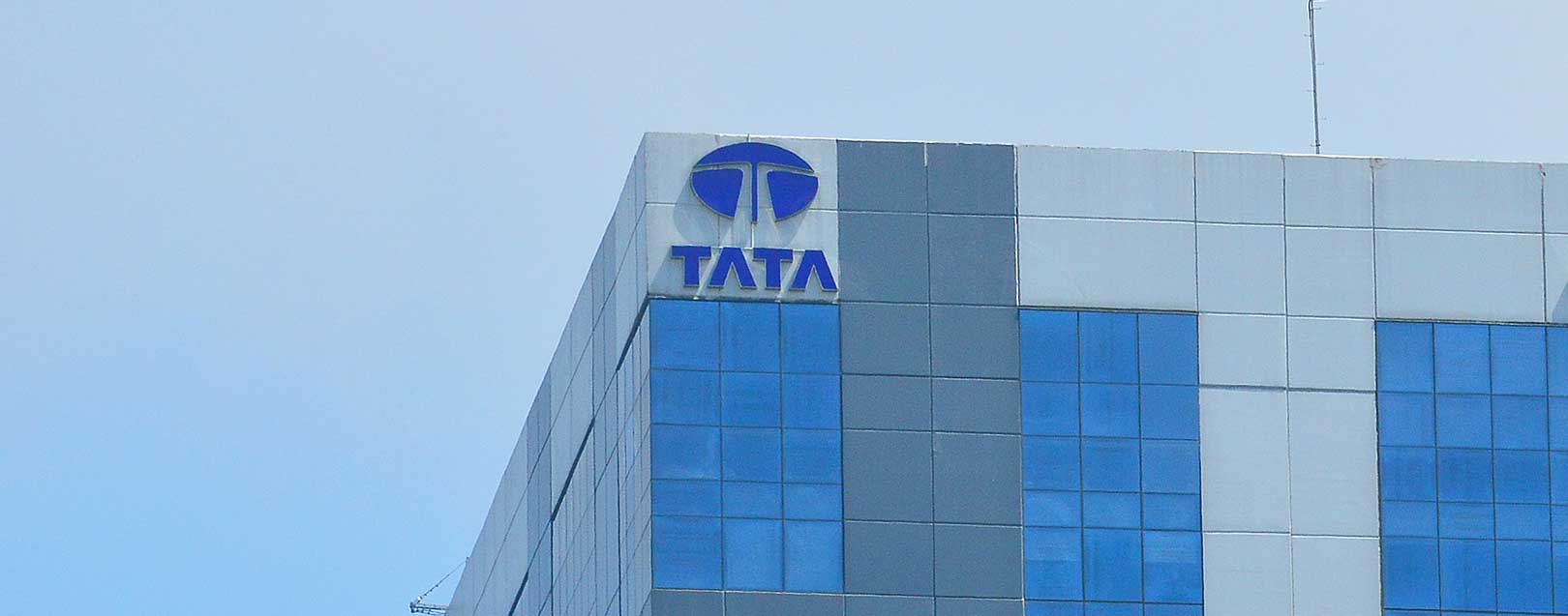 Tata Communications to invest $300 mn on expansion in FY18