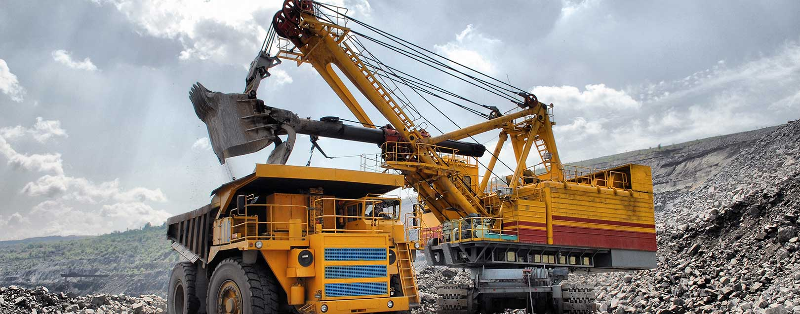Iron ore production to touch 185 MT in 2017-21