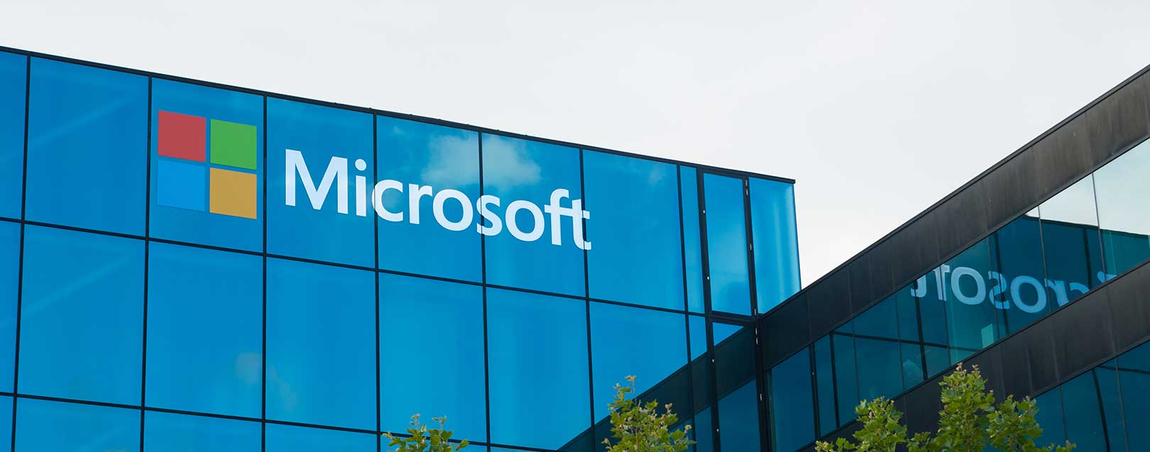 Jharkhand signs MoU with Microsoft to leverage the cloud technology
