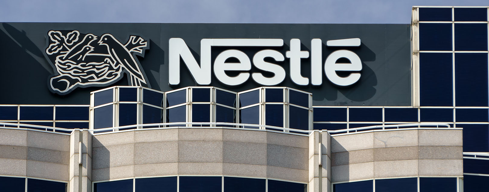 Nestle plans to diversify into premium coffee, pet care, cereals