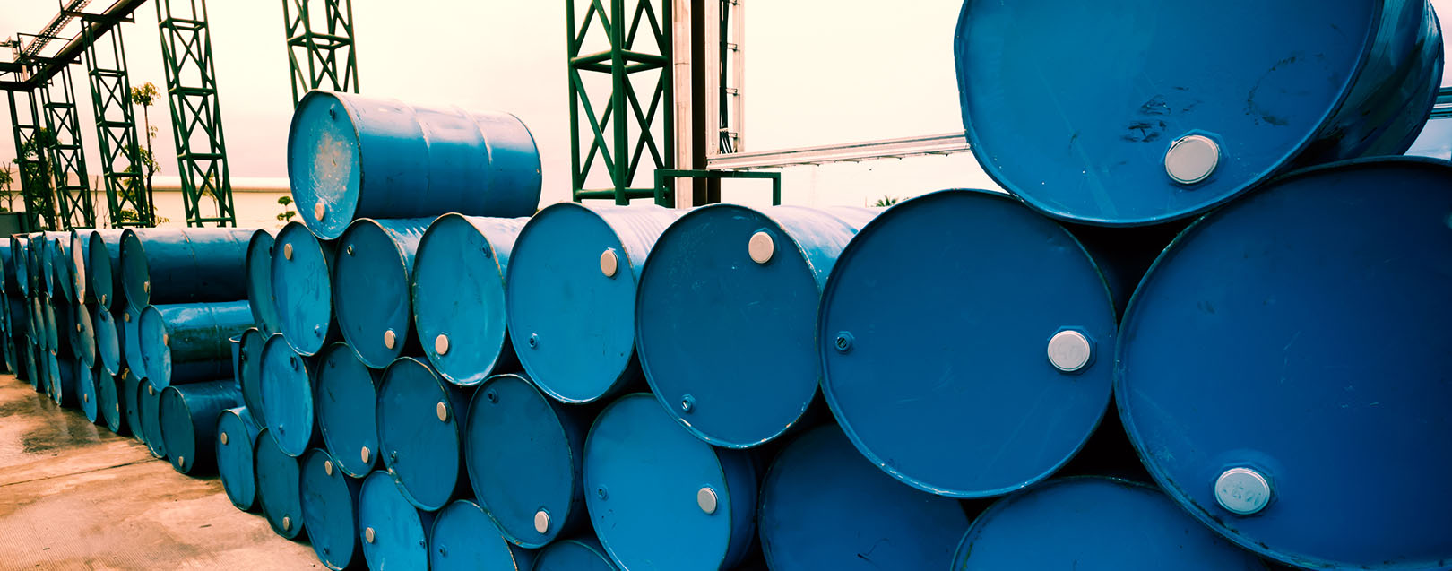 Reports confirm compliance to oil supply constraining OPEC deal