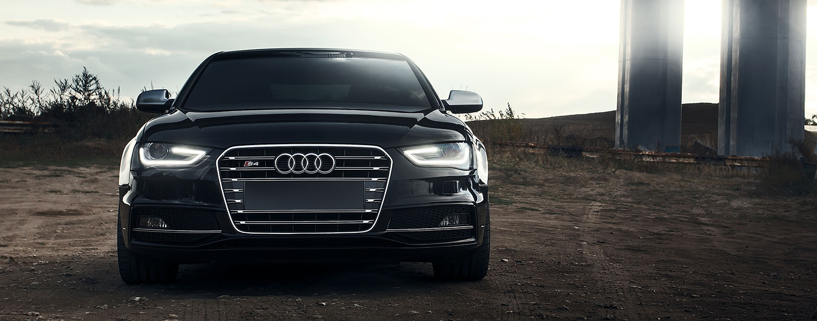 Audi targets top-most position in the luxury segment in India