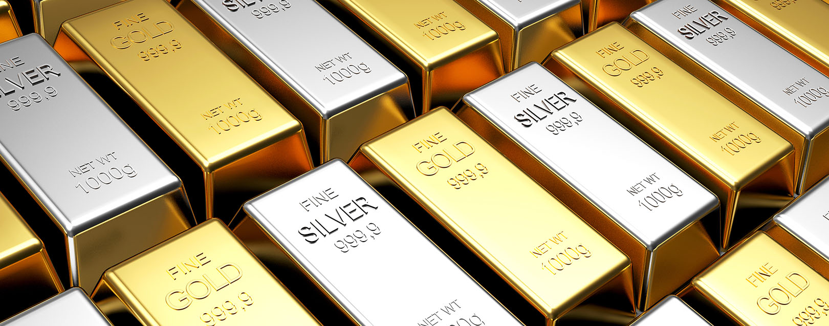 DGFT amends FTP chapter on replenishment of precious metals