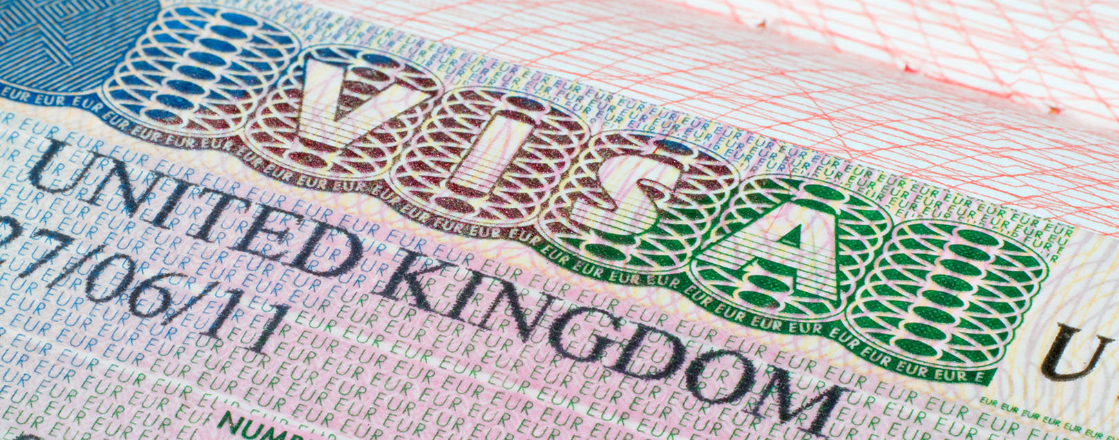57% UK work visas issued to Indians in 2016