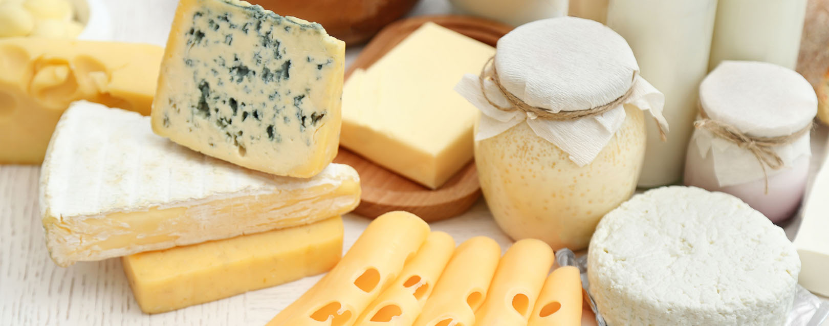 Prabhat Dairy to expand exports to Gulf region