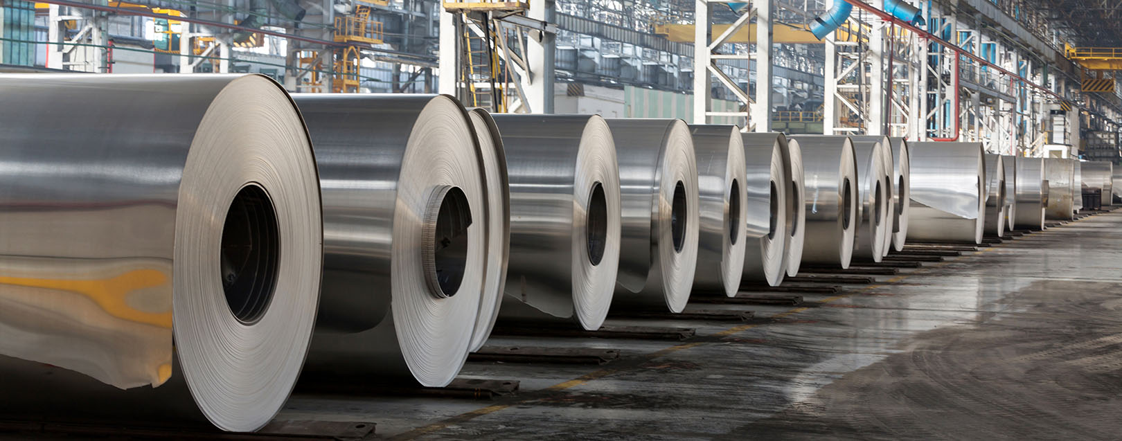 India's steel exports rise three-fold in January 2017