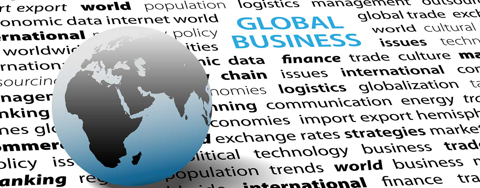 Trade policies focus on growth of exports – is it biased?