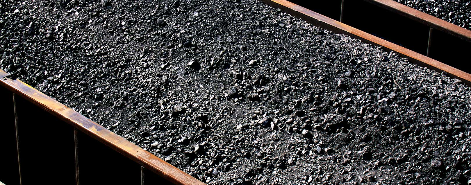 Coal gas to help reduce import bill by $10 bn in 5 years