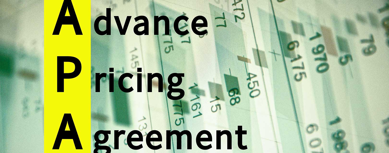 Cbdt Signs Advance Pricing Agreement With Japanese Firm