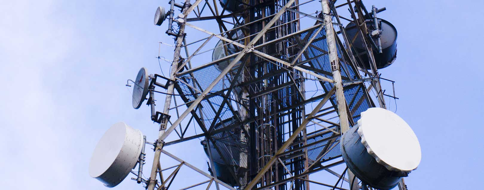 TRAI to resolve procedural bottlenecks in telecom business