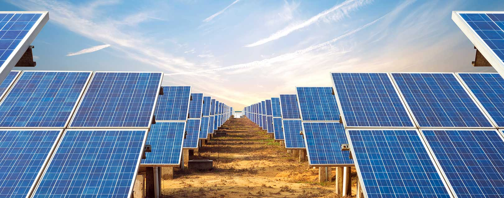 Solar generation capacity to cross 20,000 MW in next 15 months