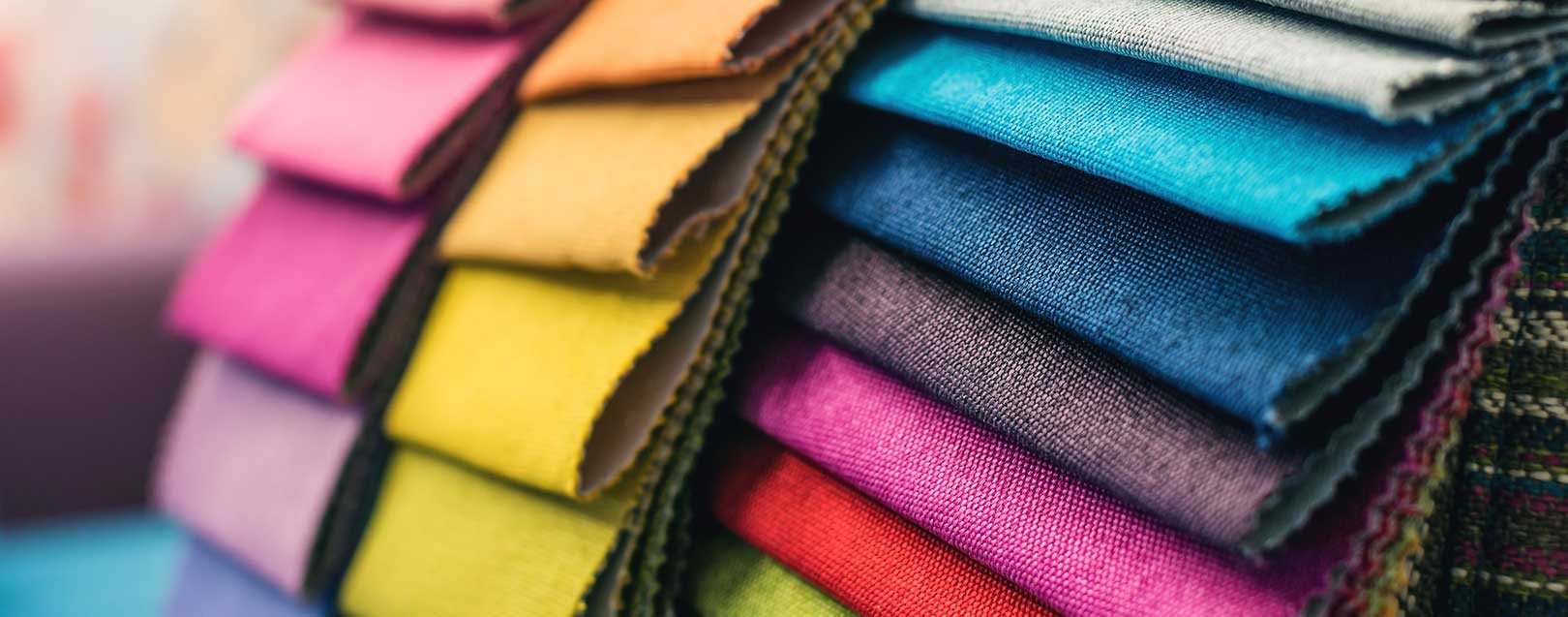 Textile exports fall 4.5% to $26 bn in Apr-Dec