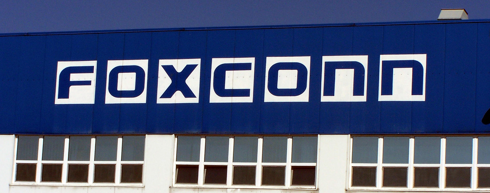 Foxconn Chief discusses export incentivisation with Commerce Min