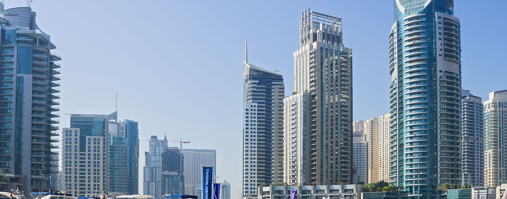 Indian foreign investors top UAE realty market