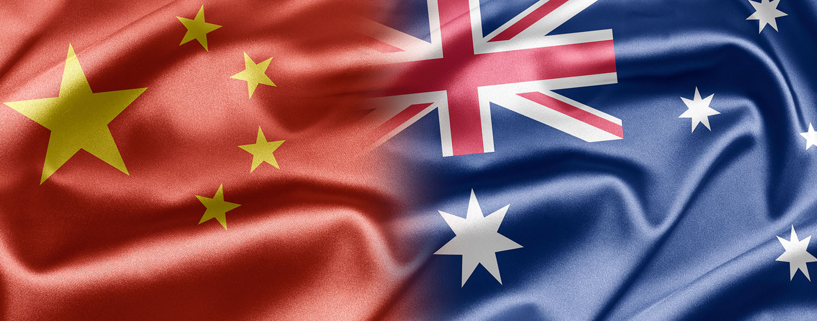 Australia to potentially benefit from China's OBOR initiative