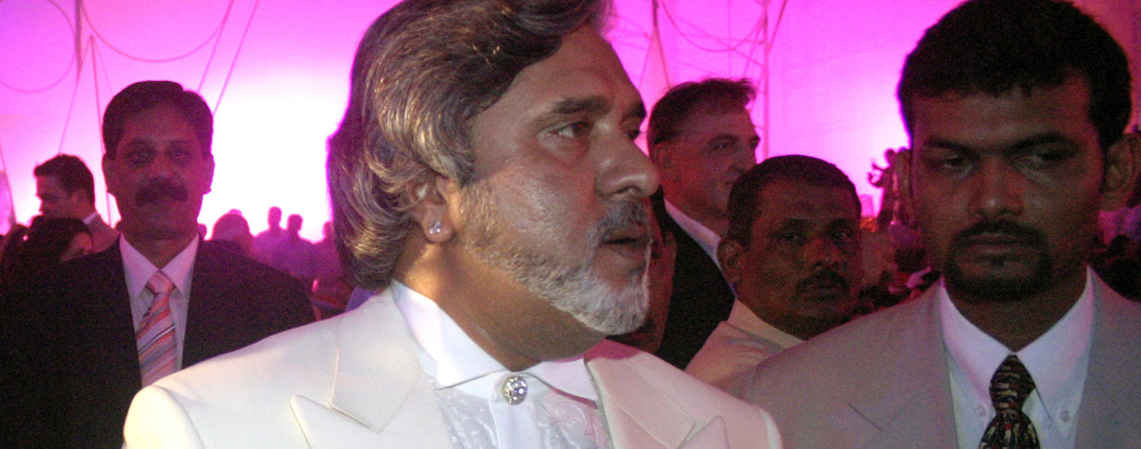 Request to extradite Mallya certified by UK's secy of state