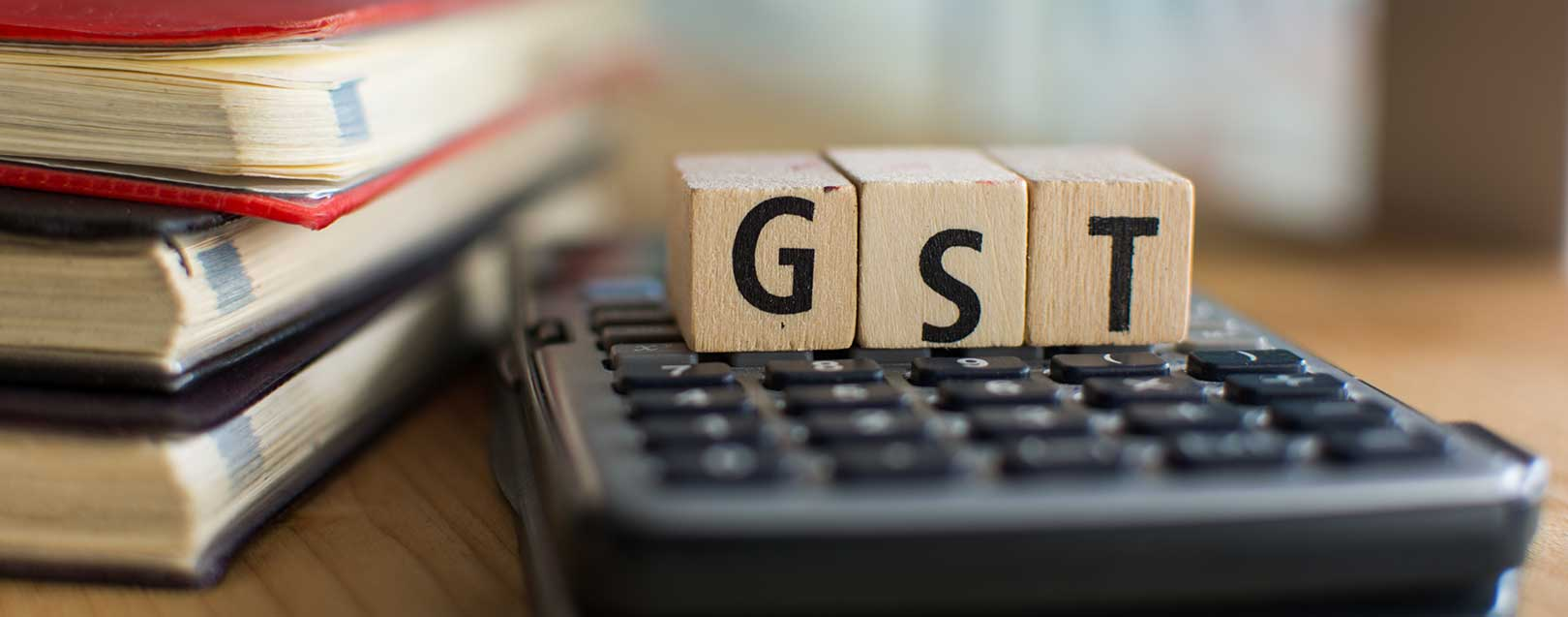 Sector-focused groups appointed to ensure smooth-transition to GST