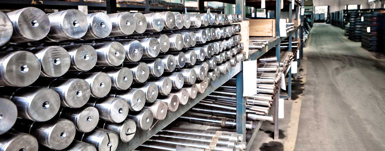 Govt sets up joint task force to ramp up steel demand