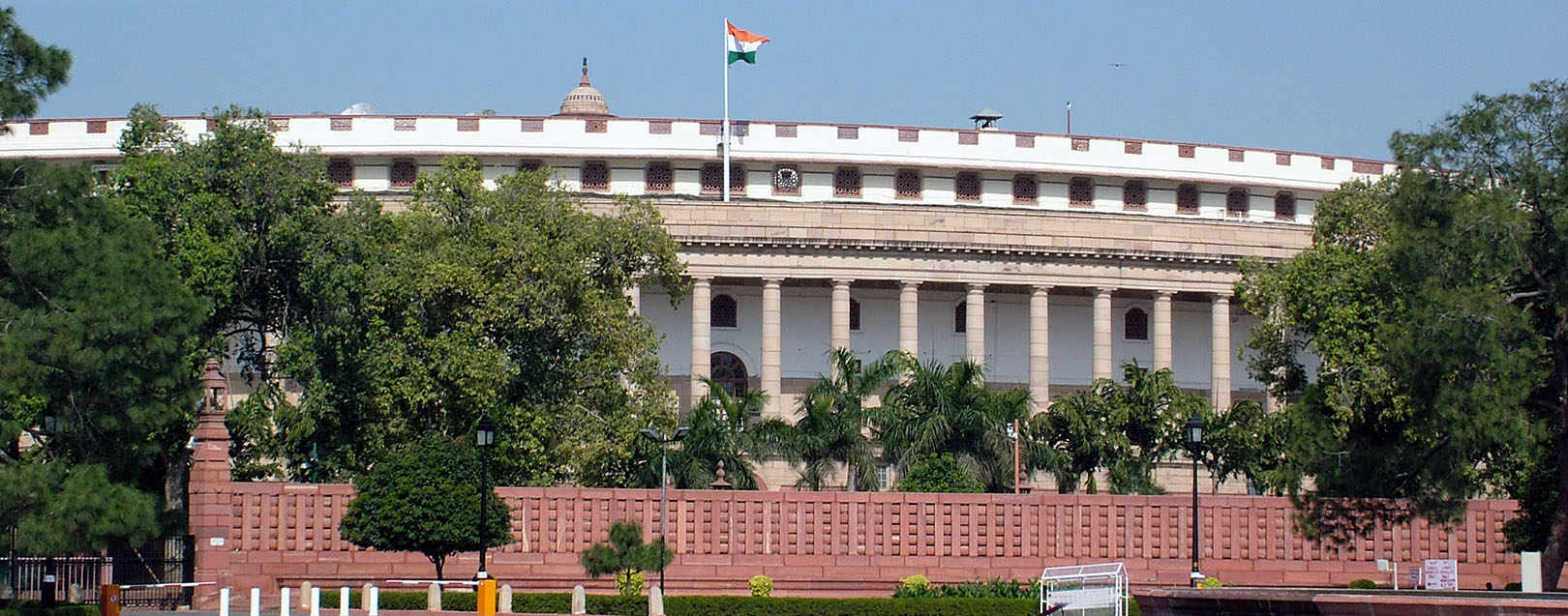 Panel favours FY from Jan 1; govt examining recommendation