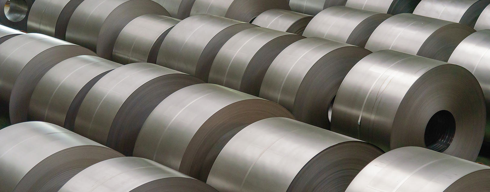 JSW Steel to spend up to $1 billion on capacity expansion and acquisitions