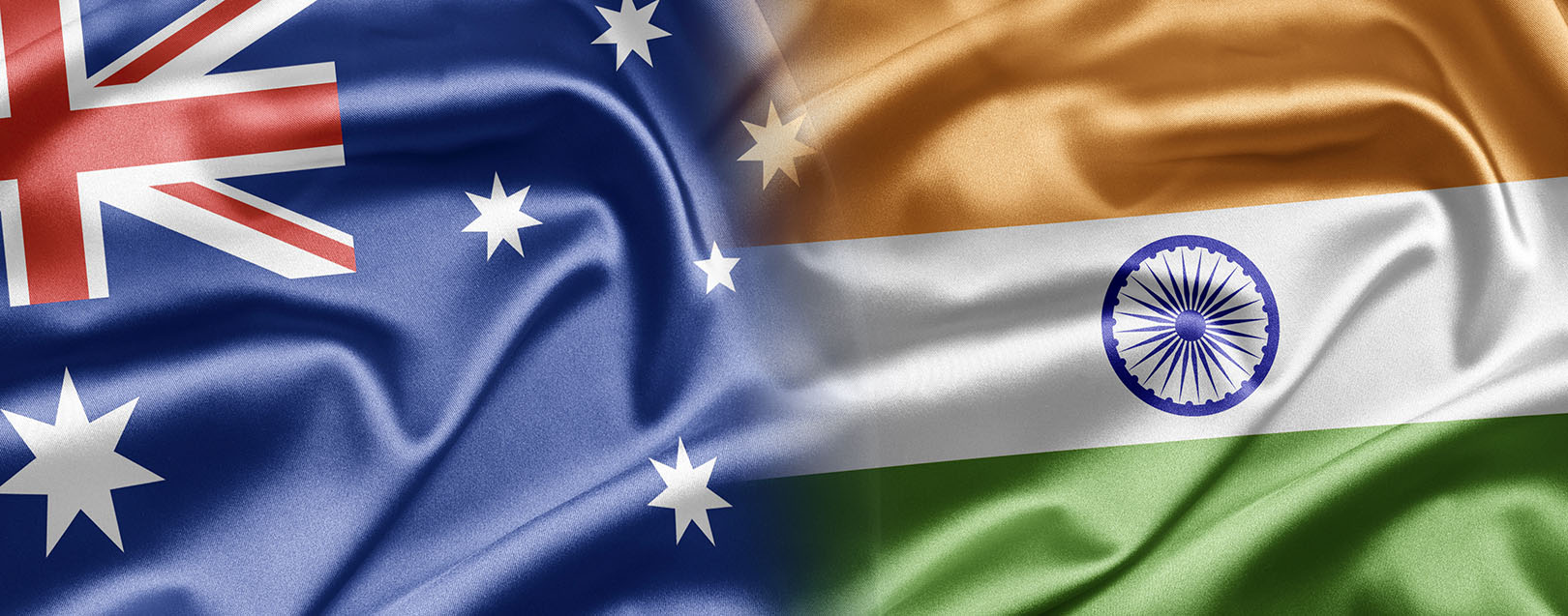 India, land of immense opportunity for Australia: Malcolm Turnbull