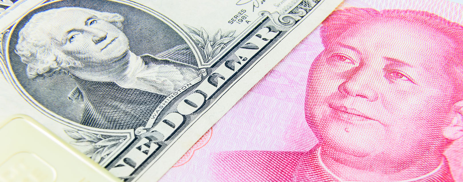 China's foreign exchange reserves stay above $3 trillion till March end