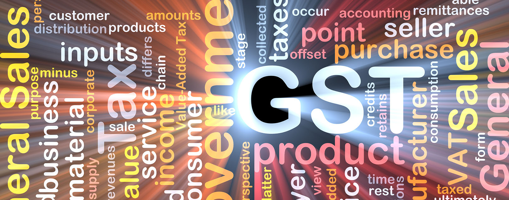 Cascading impact on price for exemptions from GST: Shome