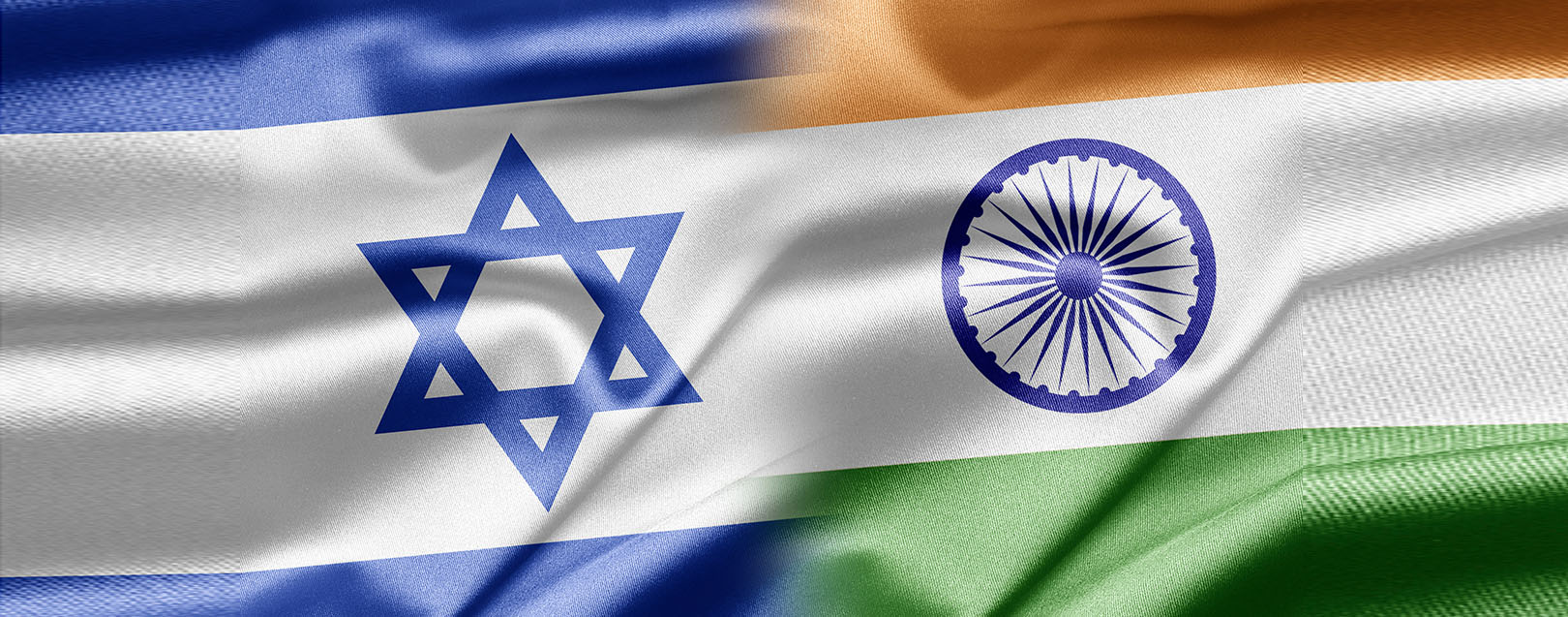 India to buy $2 billion missile systems from Israel