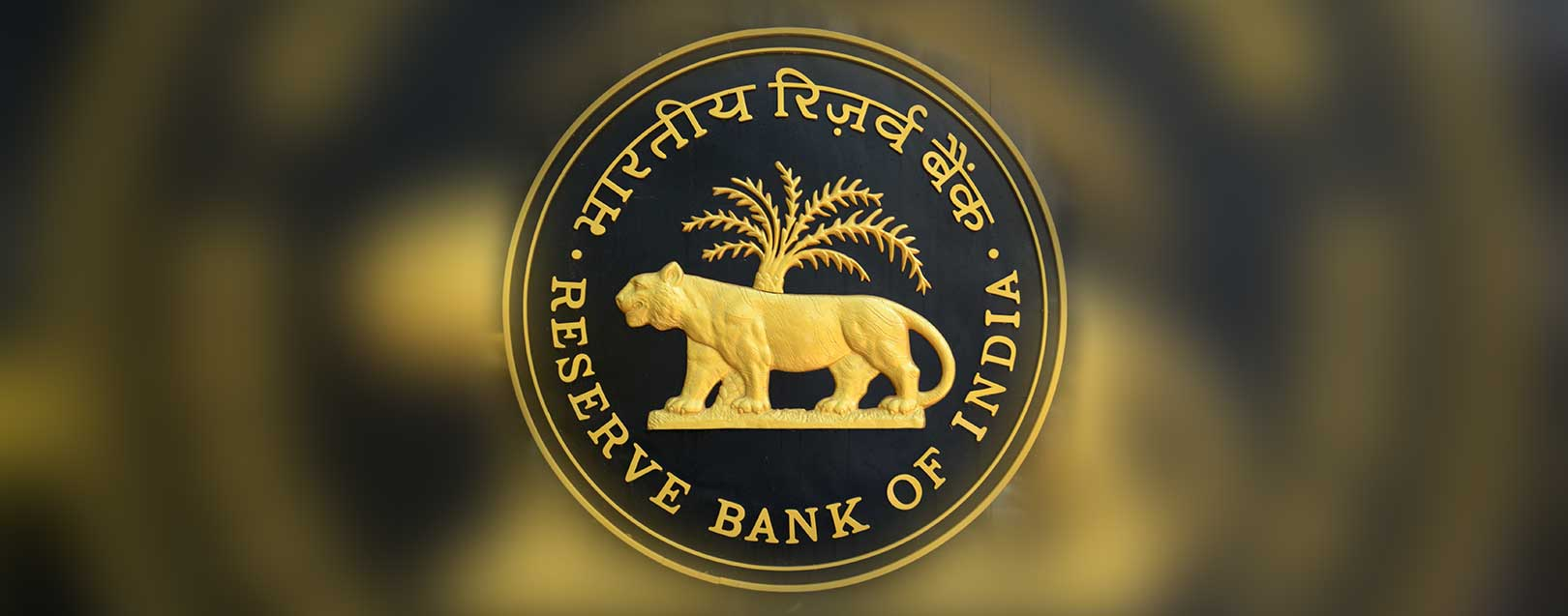 PDMA to replace RBI as Natl. debt manager by Q4'18