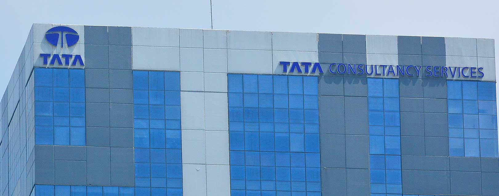 Turnbull asks TCS to open innovation centre in Australia