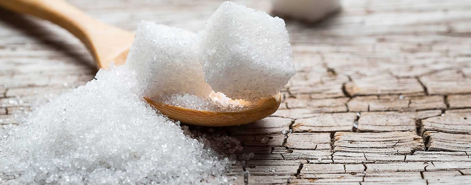 Sugar import permit unlikely to ease prices: ICRA