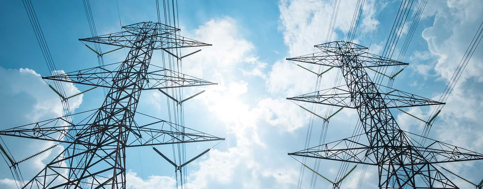 Cabinet approves BIMSTEC MoU for cross-border power grid interconnections