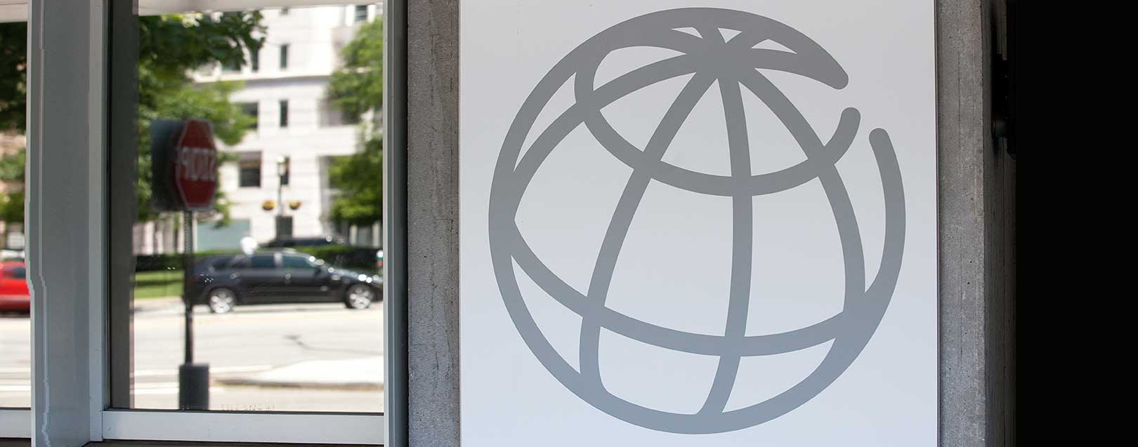 Positive outlook for East Asia: World Bank
