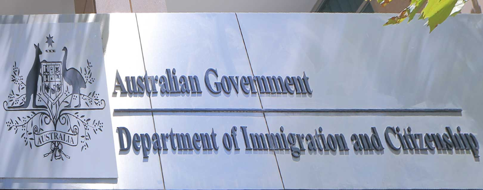 Australia visa move unlikely to affect Indian IT workers: NASSCOM