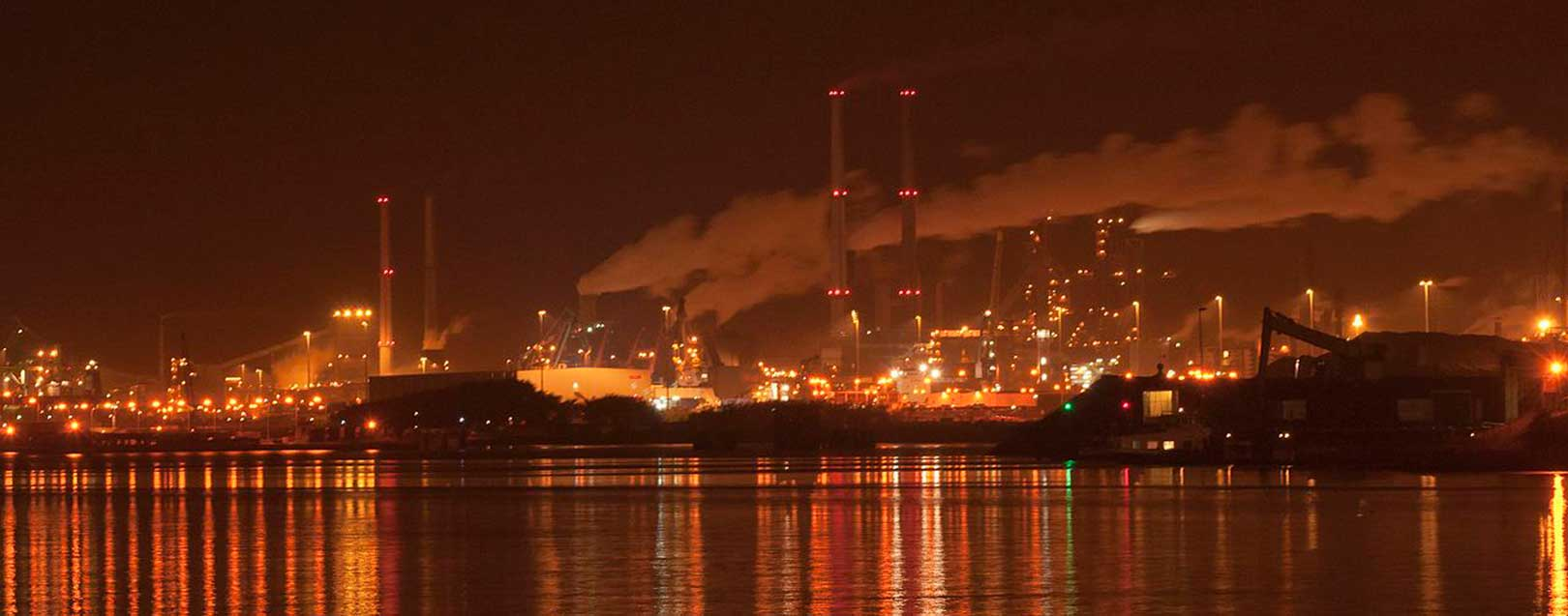 Will improve exports in South East Markets: Tata Steel