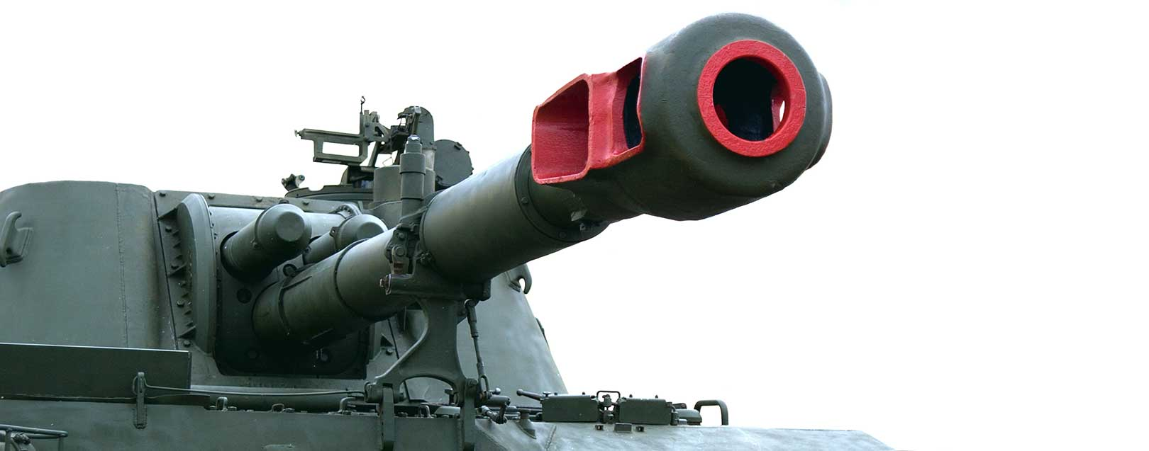 L&T signs deal to manufacture artillery guns with Hanwha Techwin