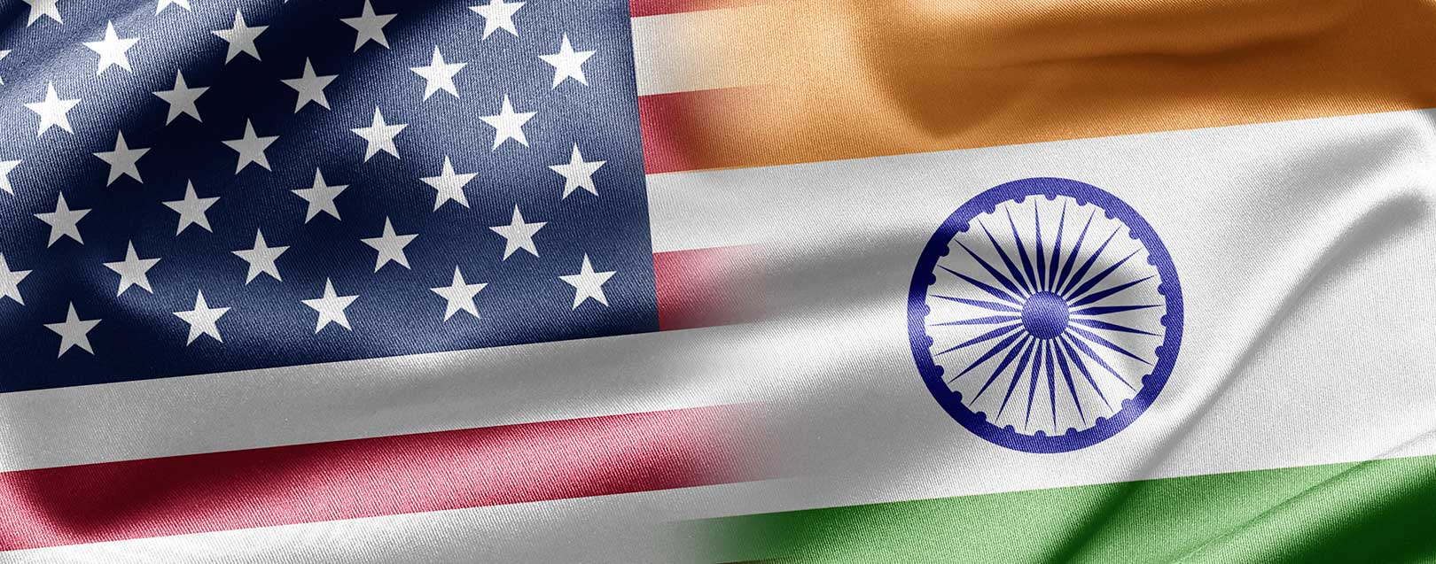 US sees huge potential for innovation, R&D in India