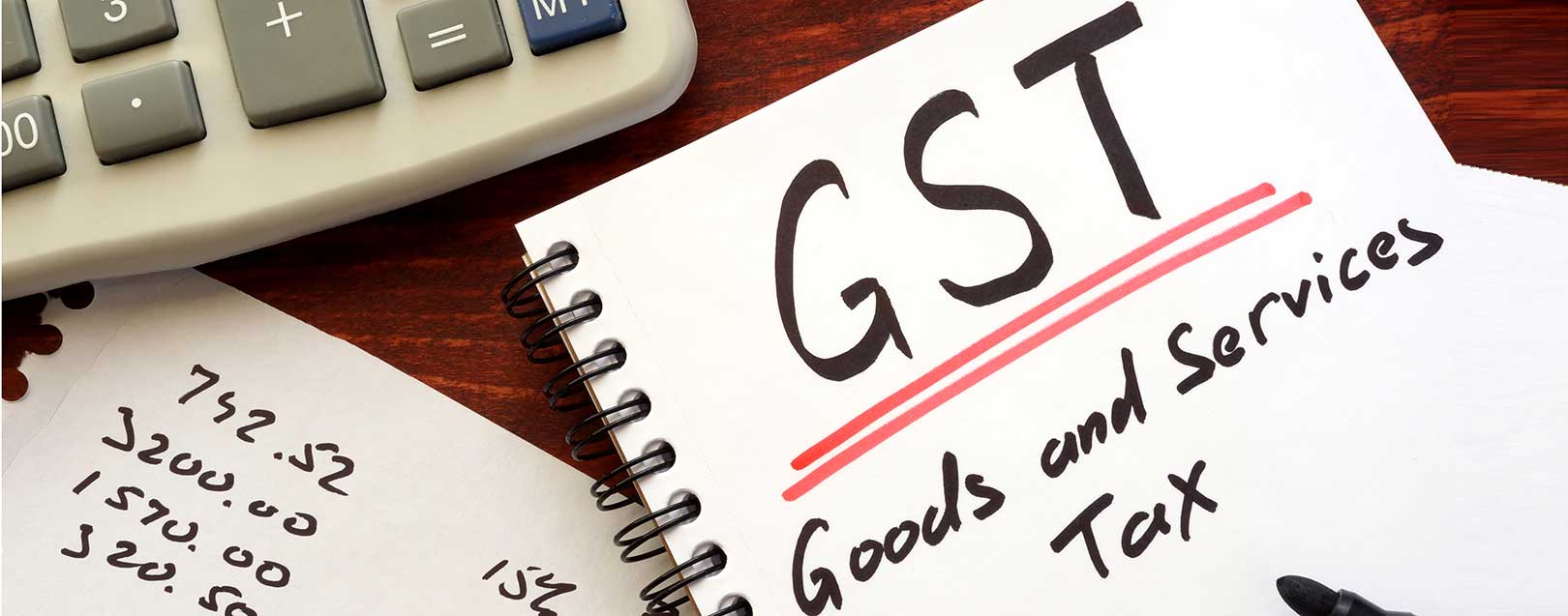 Image result for Exim GST