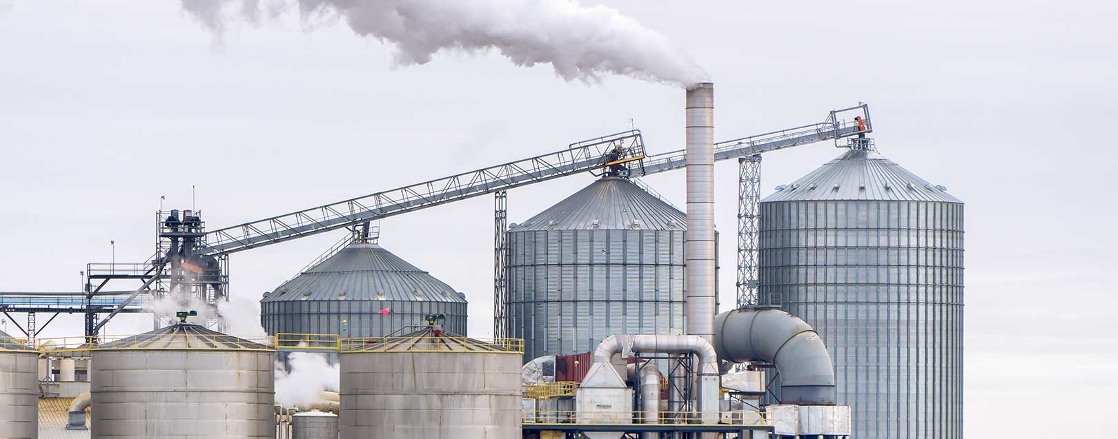 IOC to set up Rs 600-cr ethanol plant at Panipat
